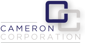 Cameron Corporation